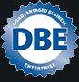 dbe-logo2